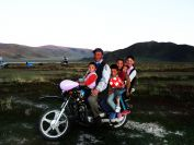 Mongolie2011DO1_467