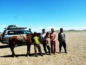 Mongolie2011DO1_819